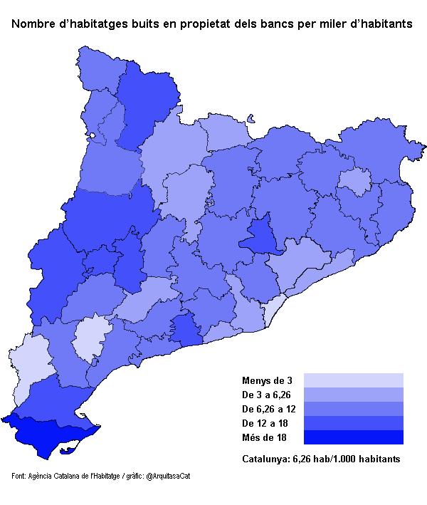 Catalunya_comarques