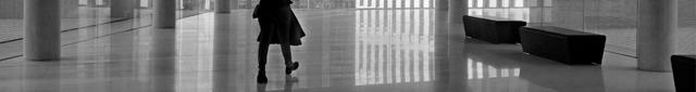 Tasaciones para autorización judicial de venta en el caso de personas tuteladas