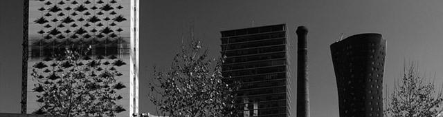Valoració d'hotels amb finalitat de garantia hipotecaria